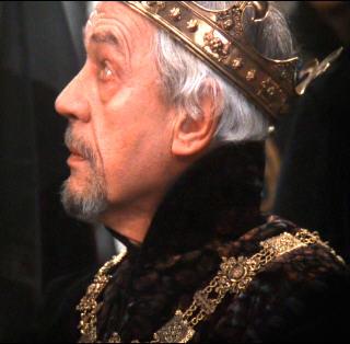 [Henry V]
