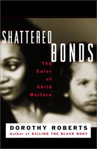 Shatteredbonds