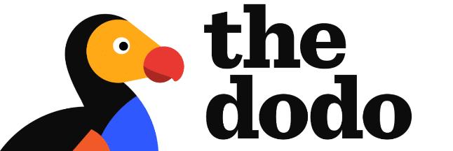 the-dodo