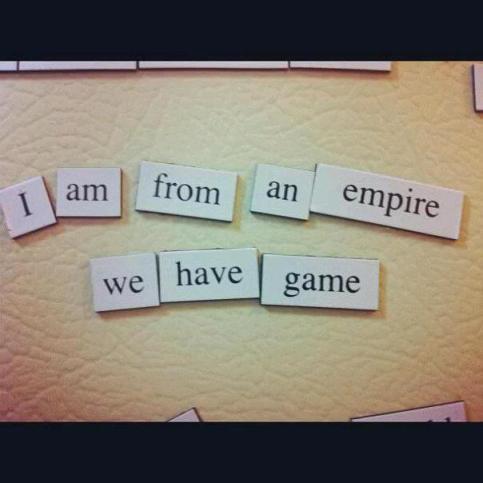 empiregame