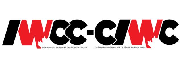 IWCC banner