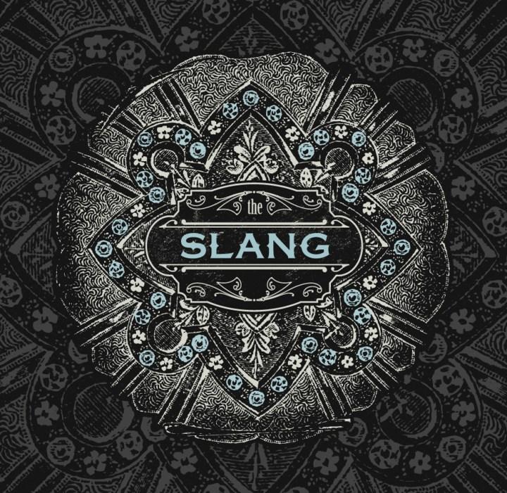 slang-logo
