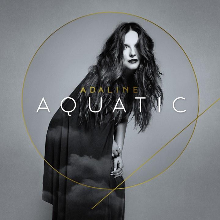 554-Adaline_Aquatic__Web