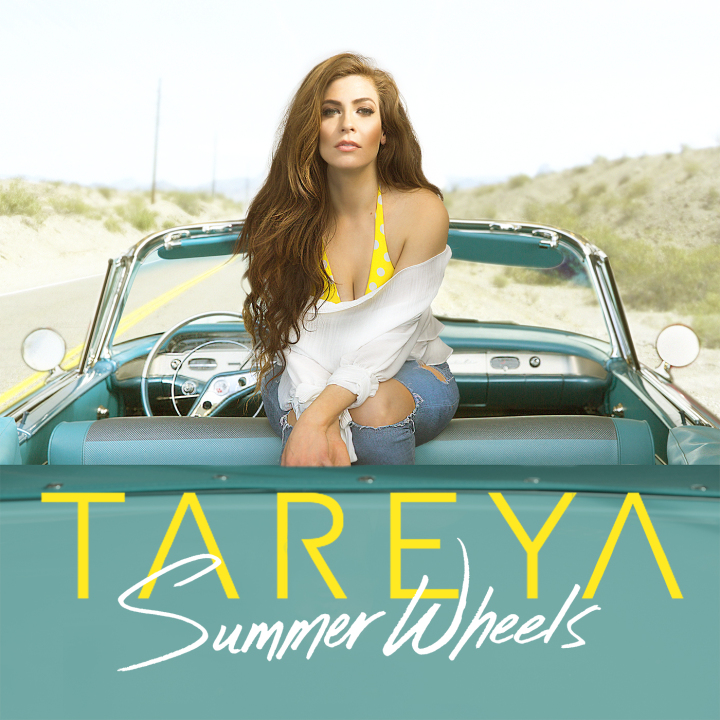 tareya-summerwheels-single-art-1400x1400-phil-crozier-2017