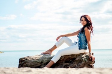 Alessia-Cohle-by-Jen-Ochej_3_horizontal_web