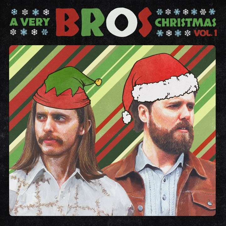 BROS_AVERYBROSCHRISTMAS-VOL1-3000x3000-RGB