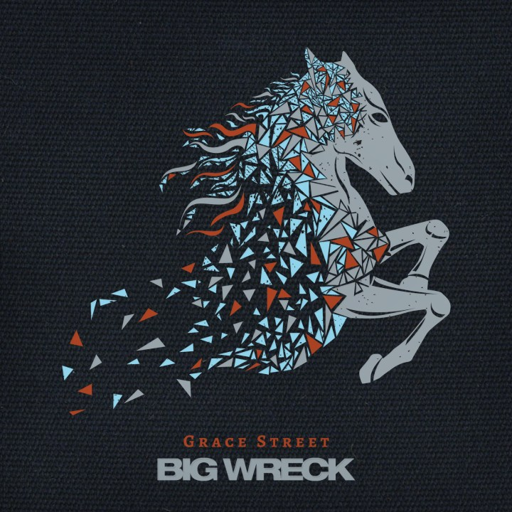 Big-Wreck---Grace-Street---Album-Art