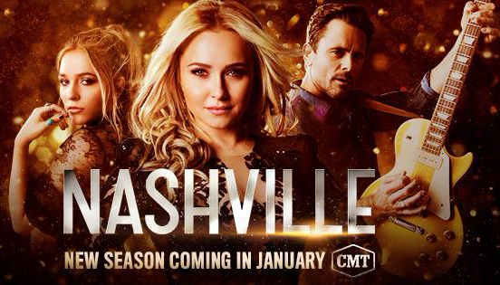 "Nashville Recap: S6 E1 ""New Strings"""