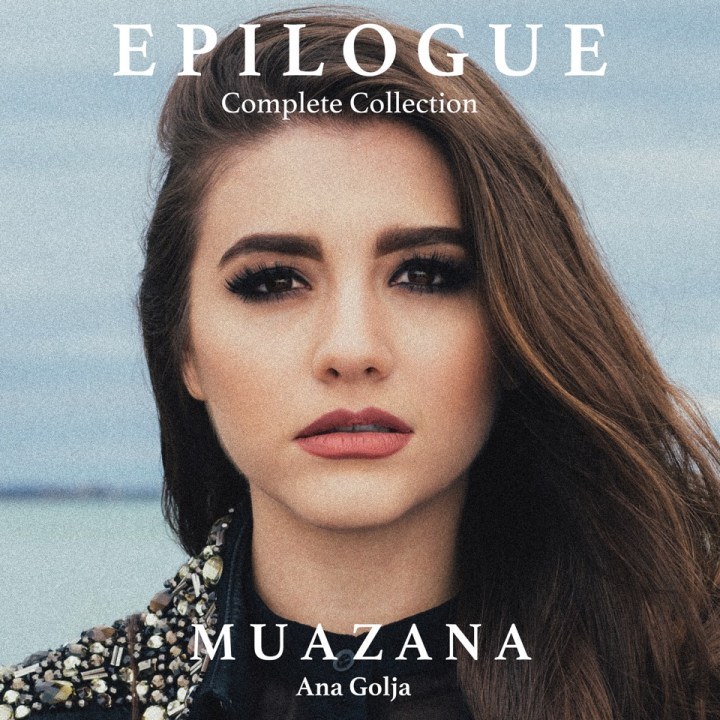 Epilogue_Complete_Collection