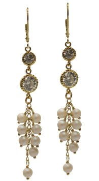 bridal-gold-pearl-cascade-earrings_2048x2048