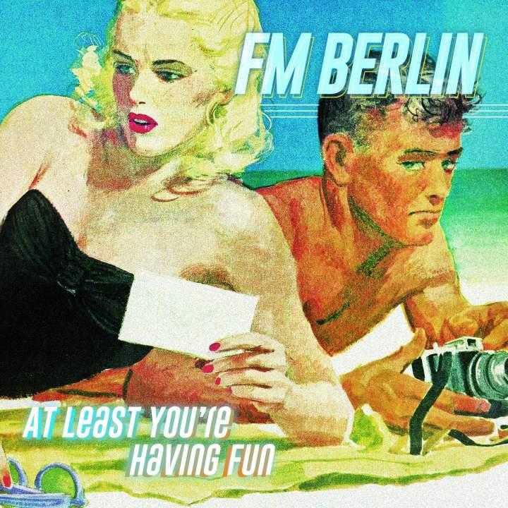 FM_Berlin_Album_Art_Cover