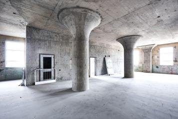 Interior 2 - Photo Credit - Arash Moallemi_preview good