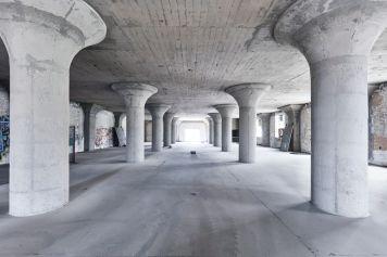 Interior - Photo Credit - Arash Moallemi_preview good