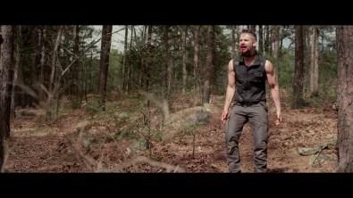 Jurassic Games Final Movie_Moment 44