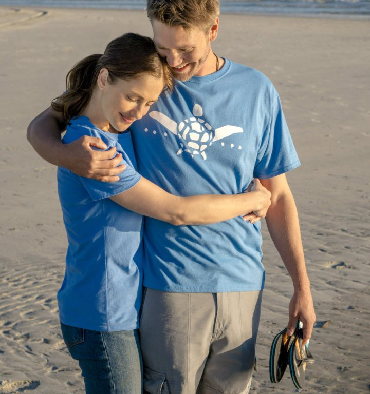 "Preview: ""The Beach House"" A Hallmark Hall Of Fame ..."