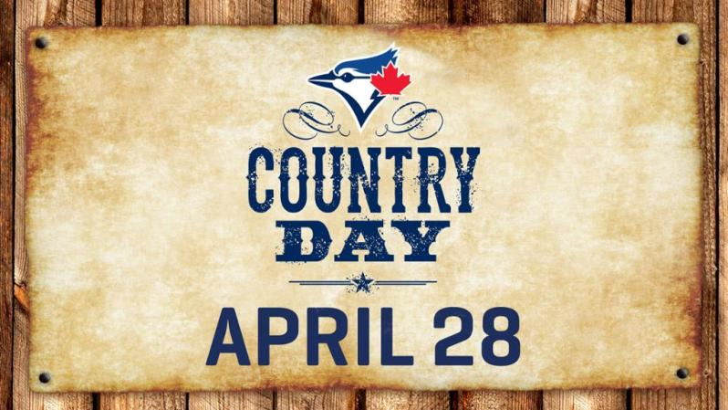 countryday