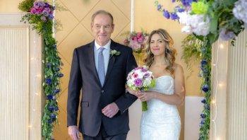 perfect bride 10