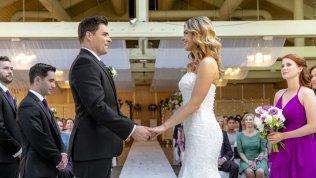 perfect bride 11