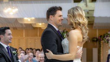 perfect bride 12