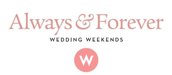 wedding weekends