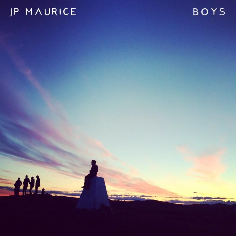 BOYS-COVER