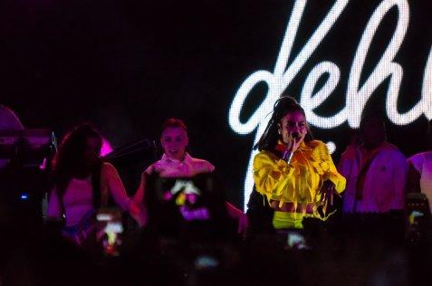 Kehlani Pride 2018 (4)