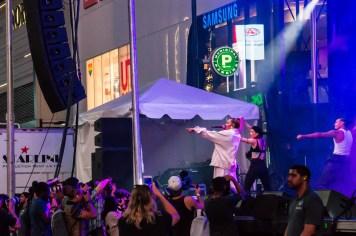 Tinashe NXNE 2018 (7)