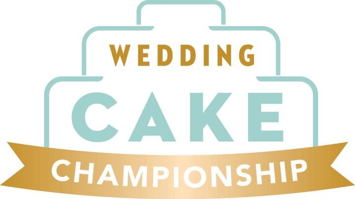 Wedding cake championship