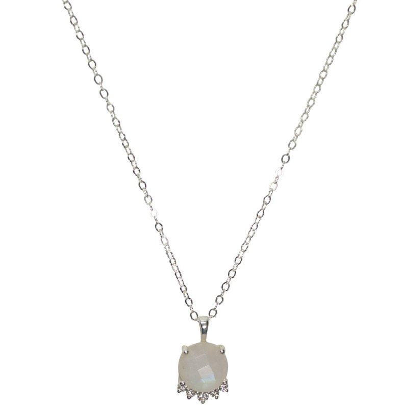 adelle-moonstone-ss-necklace_2048x2048