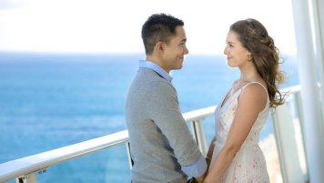 love at sea (11)