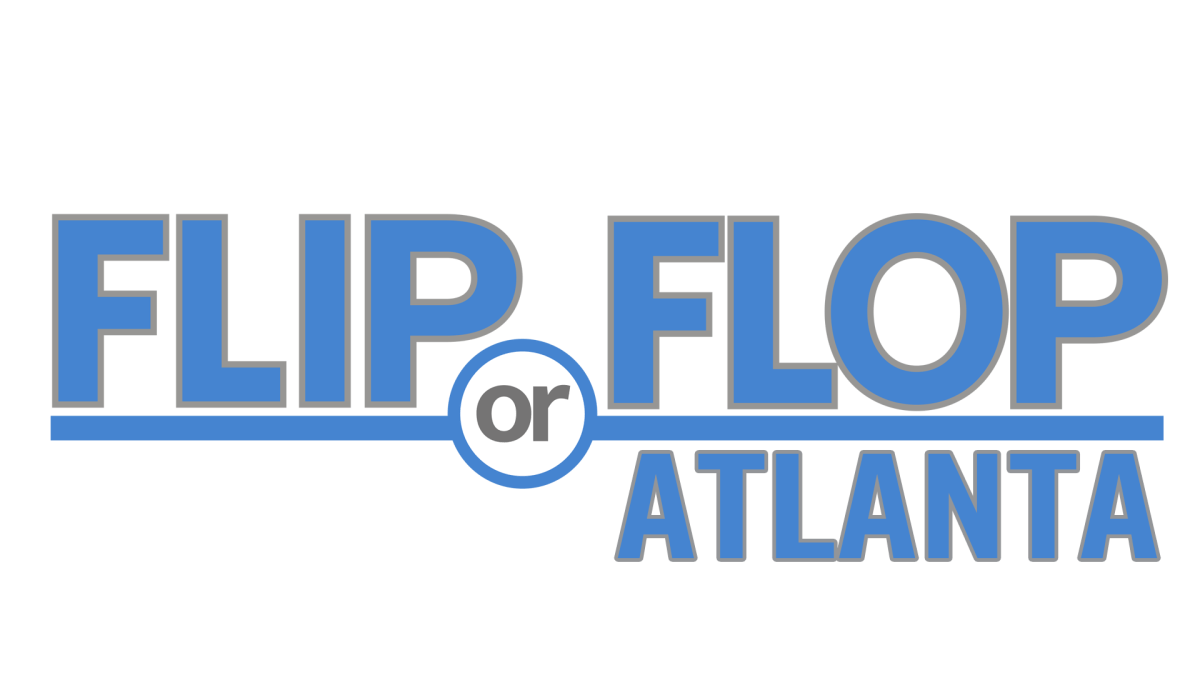 New Season: Flip Or Flop Atlanta-Season 3 (2018)