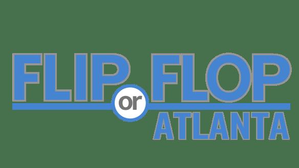 84c46b5fc2fa New Season  Flip Or Flop Atlanta-Season 3 (2018)