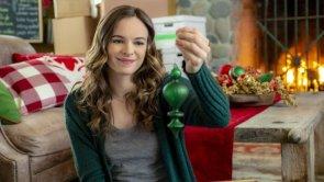 Christmas Joy (6)