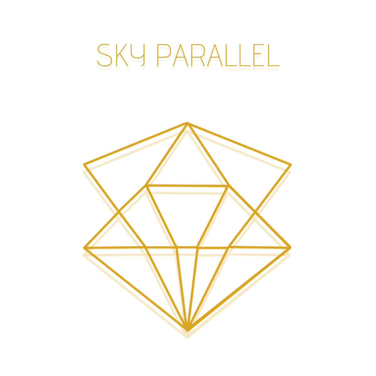 Sky Parallel-Sky Parallel-EP Review