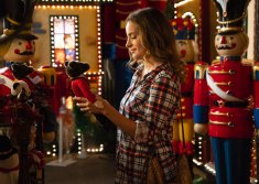 a-christmas-switch-movie-gallery-08