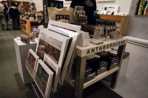 anthropocene (5)