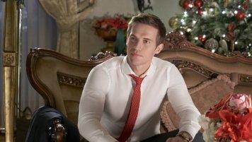 Christmas at the palace (14)