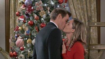 Christmas at the palace (2)