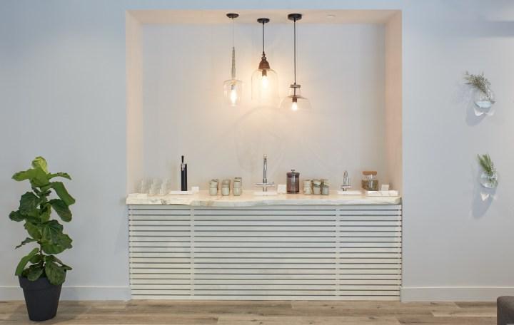 Drink Bar-3906