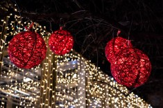 Holiday Magic Yorkville (3)