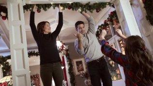Hope At Christmas (10)