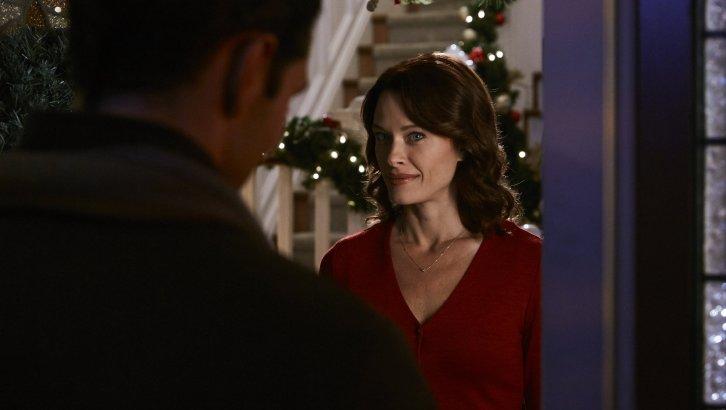 Hope At Christmas.Hope At Christmas 11
