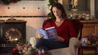 Hope At Christmas (5)