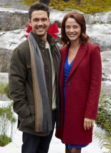 Hope At Christmas (6)