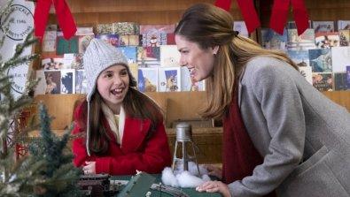 Last Vermont Christmas (1)