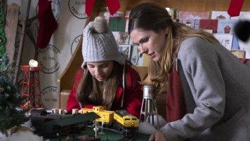 Last Vermont Christmas (16)