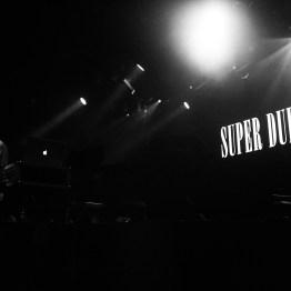 SuperDuper_6