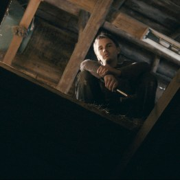 The Cabin (4)
