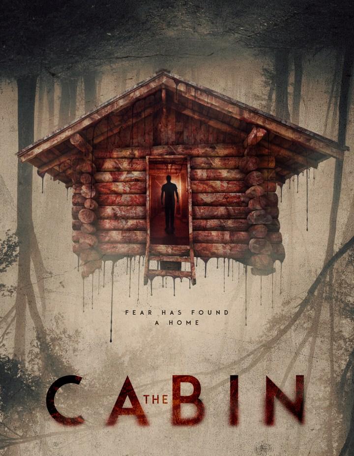 cabinart