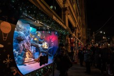 hudsons bay holiday windows 2018 (5)